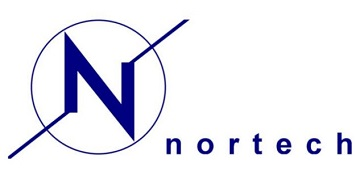Nortech Management Ltd logo