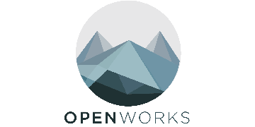 OpenWorks Engineering logo