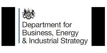 Department for Business, Energy and Industrial Strategy