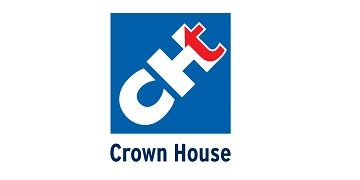 Crown House Technologies logo