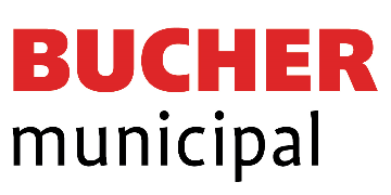 Bucher Municipal Ltd logo