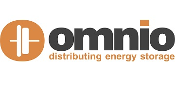 Omnio Energy Ltd logo