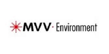 MVV Environment Devonport Ltd logo