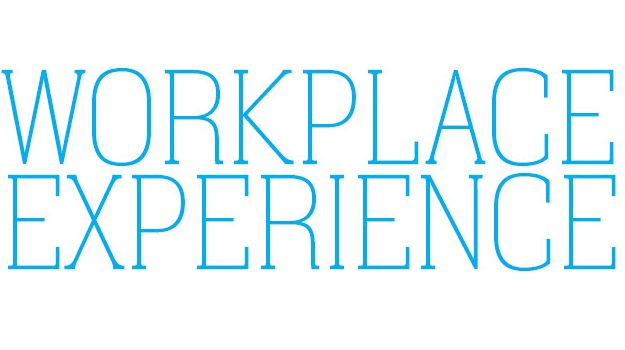 Workplace Experience - Stemming a leaky pipeline