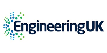 EngineeringUK logo