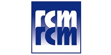 rcm2 limited logo