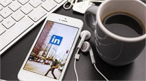 Boosting your LinkedIn profile