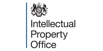 Intellectual Property Office (IPO) logo